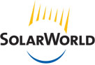 SolarWorld | Solar panels & high performance solar power systems for home, business, government, utility, commerical property, and large-scale solar projects